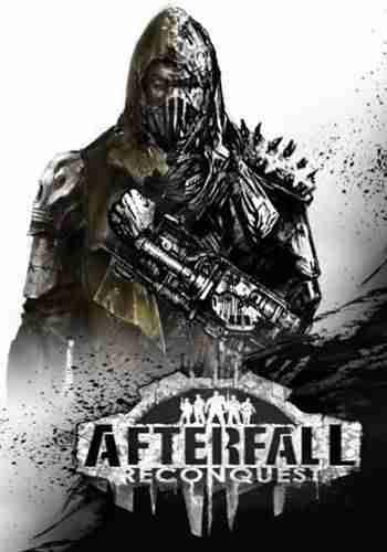 Descargar Afterfall Reconquest Episode 1 [ENG][SKIDROW] por Torrent